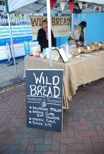 wild-bread-1